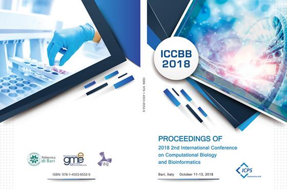 ICCBB2019